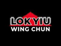 Lok Yiu Wing Chun Italia